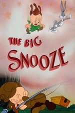 The Big Snooze