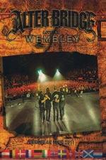 Alter Bridge: Live at Wembley