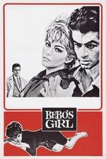 Bebo's Girl