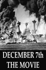 December 7th