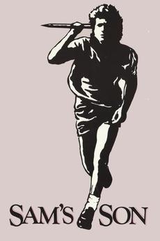 Sam's Son (1984) directed by Michael Landon • Reviews, film + cast