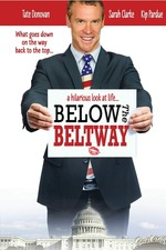 Below the Beltway