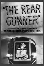 The Rear Gunner