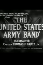 The United States Army Band