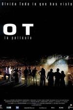 OT: The Movie