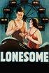 Lonesome