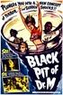 Black Pit of Dr. M