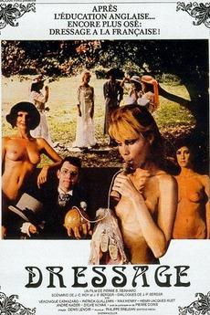 Film Erotique Gratuit