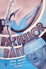 Bachelor Bait
