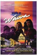South of Wawa