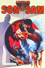 Another Son of Sam