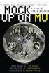 Mock Up on Mu