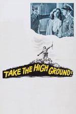 Take the High Ground!