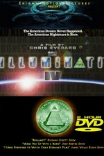 The Illuminati IV: Brotherhood of the Beast