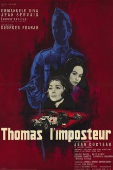 Thomas the Impostor