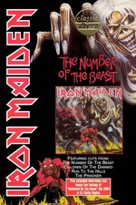 Classic Albums: Iron Maiden - The Number of the Beast