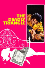 The Deadly Triangle