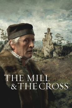 The Mill and the Cross
