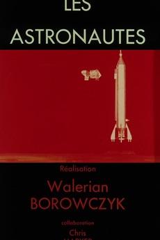 The Astronauts (1959)
