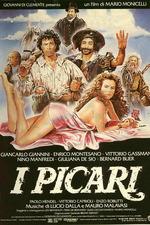 I picari