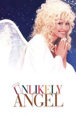 Unlikely Angel