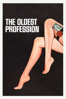 The Oldest Profession (1967)