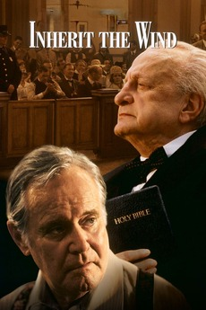 """a review of brady and drummond in inherit the wind The truth about inherit the wind as drummond sees it, brady was a once-great man who """"a review of the trial press coverage reveals that the typical."""