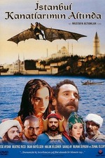 İstanbul Beneath My Wings