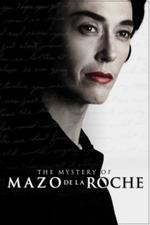 The Mystery of Mazo de la Roche