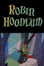Robin Hoodlum