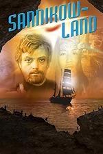 The Sannikov Land