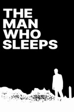 The Man Who Sleeps