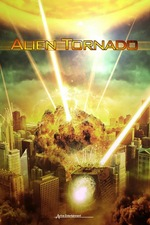 Alien Tornado