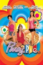 Pinay Pie