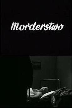 A Murderer (1957)