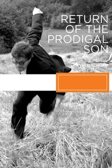 the prodigal son cast