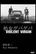 Violent Virgin