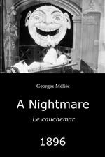A Nightmare