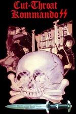 The Cut-Throats