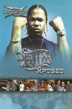 Xzibit: Restless Xposed