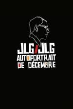 JLG/JLG: Self-Portrait in December