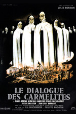 Dialogue with the Carmelites