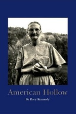 American Hollow