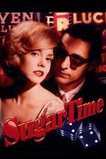 Sugartime