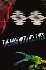 The Man with Icy Eyes