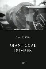 Giant Coal Dumper