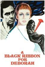 A Black Ribbon for Deborah