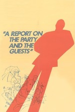 A Report on the Party and the Guests