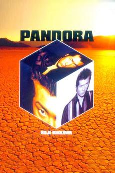 Pandoora