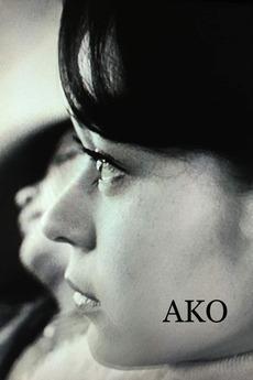 Ako (1965)